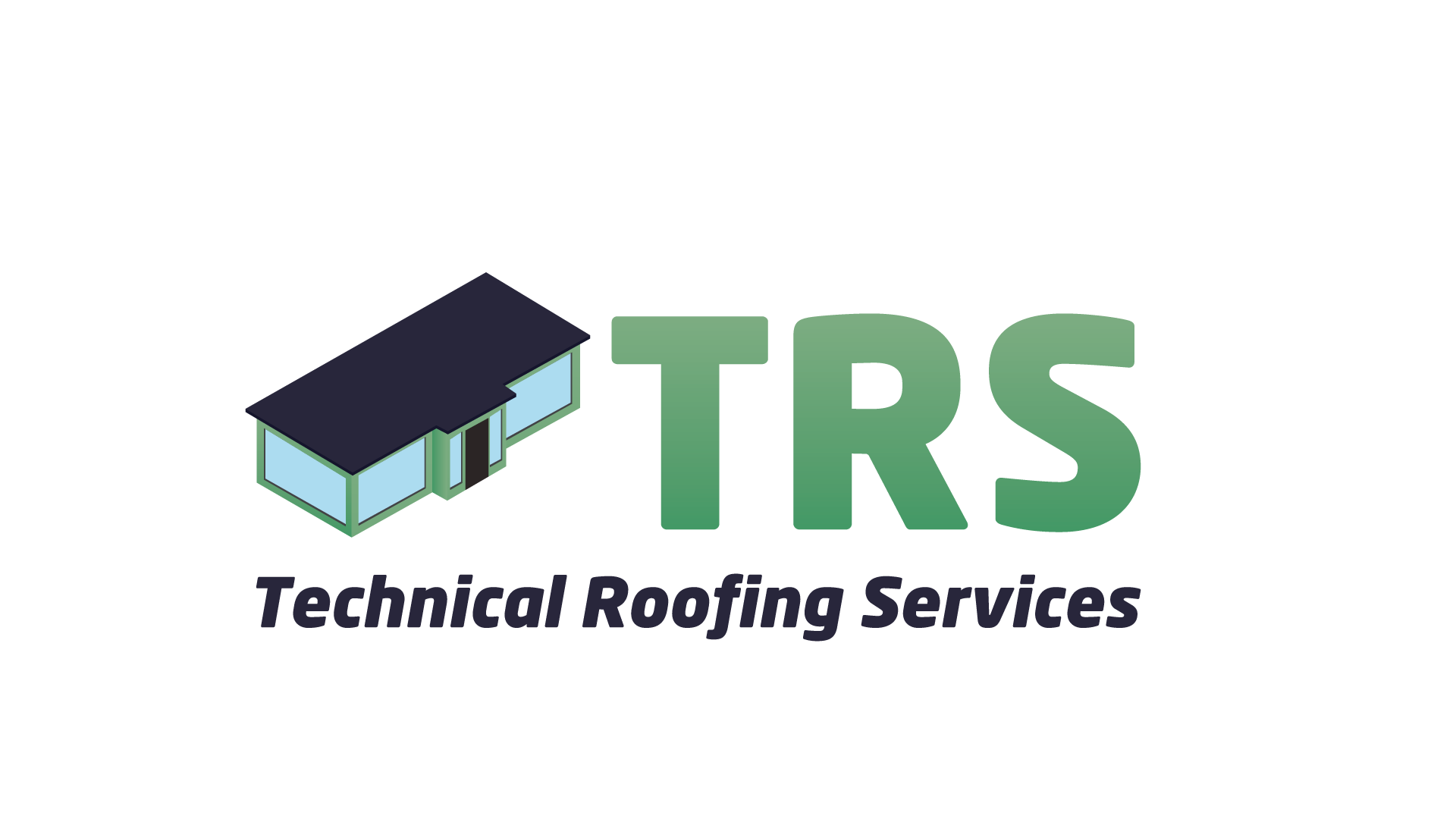 Technical Roofing Service